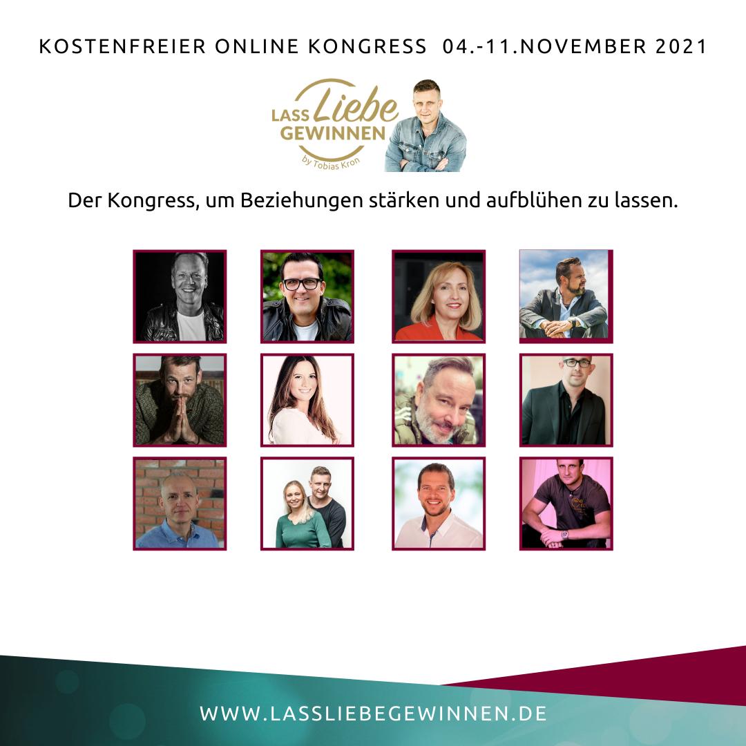 www.lassliebegewinnen.de