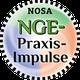 Logo NGE Praxis Impulse