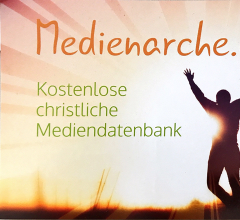 MedienarcheWerbung