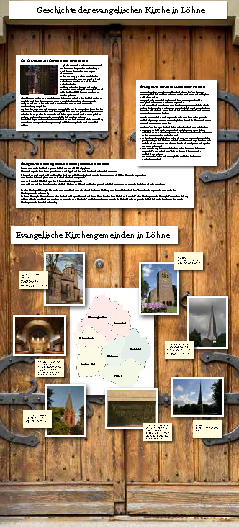 rollup-reformation-1A.png