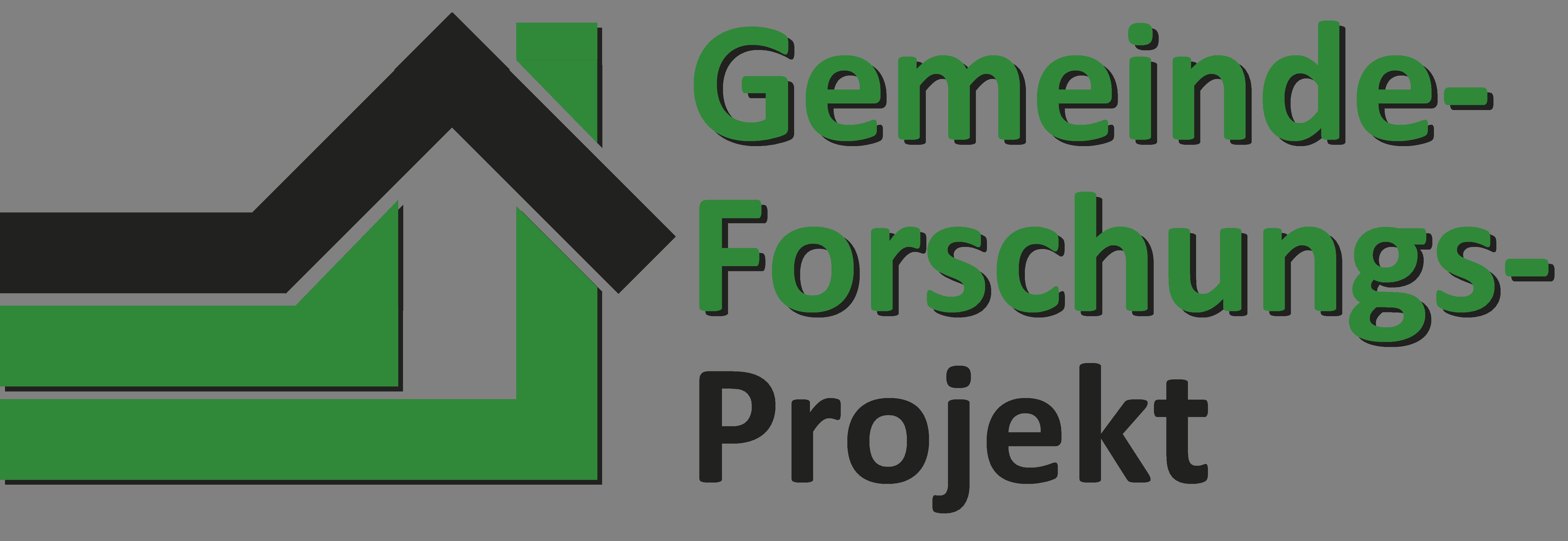 Logo GFP Löw 2x6 kurz