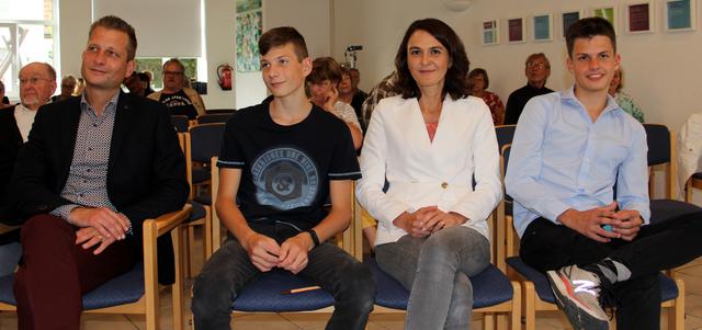 Verabschiedung_Familie_Berghaus_23.8_122.JPG