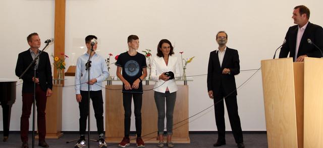 Verabschiedung_Familie_Berghaus_23.8_84.JPG