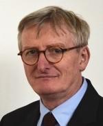 Dr. Fred Pieneck