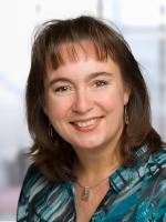 Tanja Stenzig