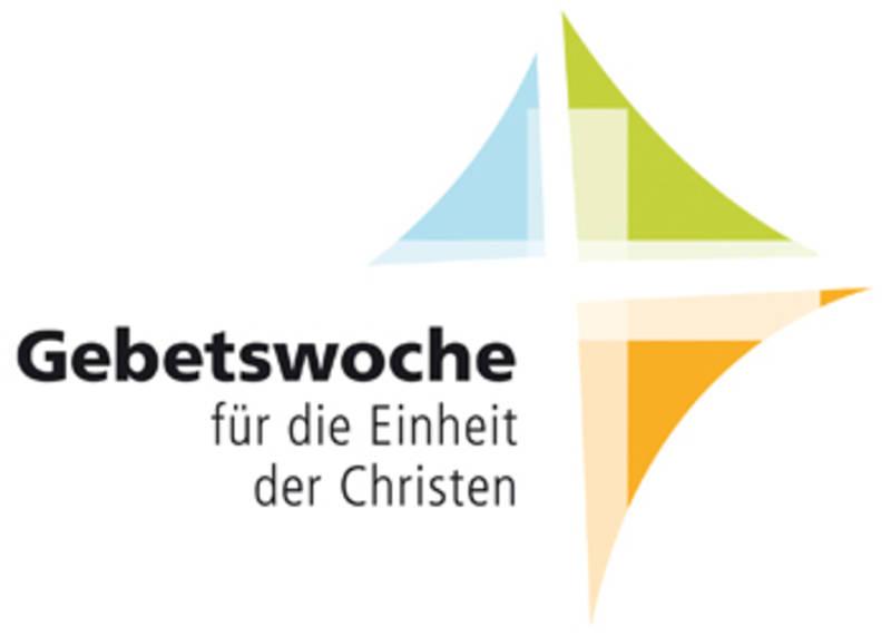 csm_GebWo_Logo_Web_350x250_6e38f8b071.jpg