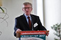 Ratstagung Höxter 2017_18