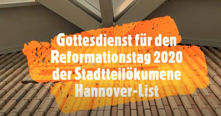 reformationsvideo31 10 2020